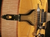 Jimmy Foster Royale 7-String Archtop Guitar #R4 (Tailpiece)