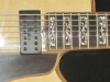 Jimmy Foster Royale 7-String Archtop Guitar #R4 (Pickup)