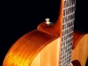 The Prodigy Flat Top Acoustic Guitar (Foster Jazz Guitars)