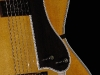 The Crescent City Elite Archtop Guitar (Foster Jazz Guitars)