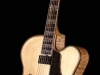 The Royale Archtop Guitar (Foster Jazz Guitars)