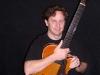 Bill Solley (Guitarist)