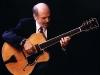 Howard Morgen (Guitarist)