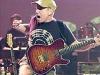 Paul Simon (Guitarist)