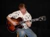 Hal Burford (Guitarist)