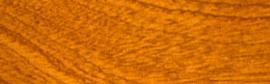 Mahogany Wood for Guitar